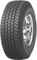 Всесезонная шина Roadstone Roadian A/T II 245/65R17 105S -