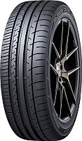 Летняя шина Dunlop SP Sport Maxx 050+ SUV 235/65R17 108W -