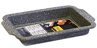 Форма для запекания Maestro MR-1126-46 -