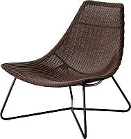 Кресло Ikea Родвикен 003.838.24 -