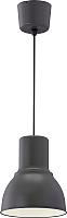Потолочный светильник Ikea Хектар 003.903.77 -