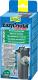 Фильтр для аквариума Tetra EasyCrystal FilterBox 250 705665/151567 -