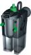 Фильтр для аквариума Tetra IN400 Plus 708424/607644 -