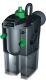 Фильтр для аквариума Tetra IN600 Plus 708425/607651 -