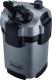 Фильтр для аквариума Tetra EX600 Plus 708410/240926 -