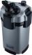 Фильтр для аквариума Tetra EX800 Plus 708411/240964 -