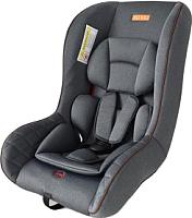 Автокресло Xo-kid Convi / HB905 (серый) -