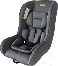 Автокресло Xo-kid Convi / HB905 (серый)