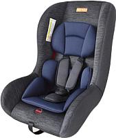 Автокресло Xo-kid Convi / HB905 (синий) -