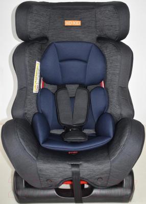 Автокресло Xo-kid Rectan / HB639 (синий)