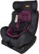 Автокресло Xo-kid Rectan / HB639 (фиолетовый) -