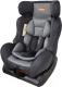 Автокресло Xo-kid Rectan / HB639 (черный) -