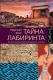Книга АСТ Тайна лабиринта (Фокс М.) -