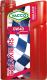Моторное масло Yacco Galaxie RS 0W40 (1л) -