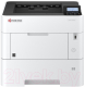 Принтер Kyocera Mita Ecosys P3155dn -