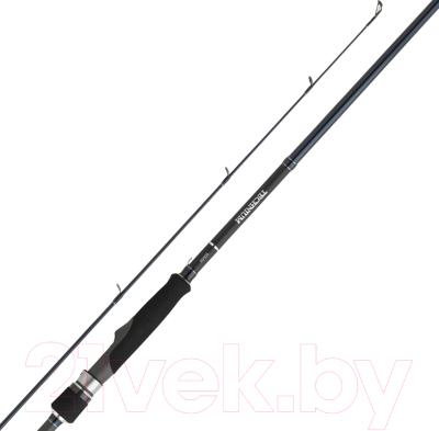 Удилище Shimano Technium AX Predator / TECAXF90XH
