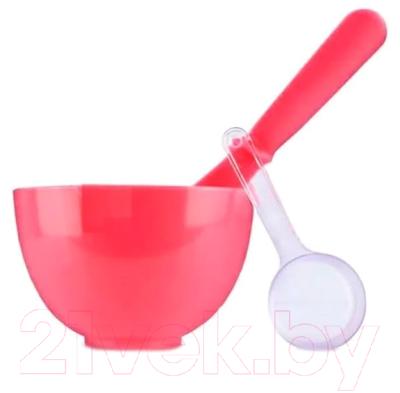 Набор для приготовления альгинатных масок Anskin