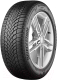 Зимняя шина Bridgestone Blizzak LM005 225/45R18 95V -