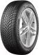 Зимняя шина Bridgestone Blizzak LM005 235/40R18 95V -