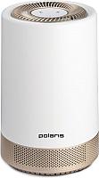 Очиститель воздуха Polaris PPA 5042i -