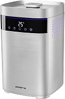 Ультразвуковой увлажнитель воздуха Polaris PUH 4570 TFD -