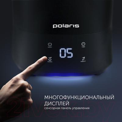 Ультразвуковой увлажнитель воздуха Polaris PUH 6080 TFD