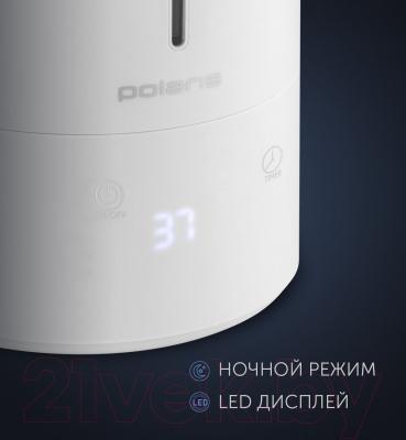 Ультразвуковой увлажнитель воздуха Polaris PUH 7045 TFD