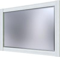Зеркало Anrex Provence (вудлайн кремовый) -