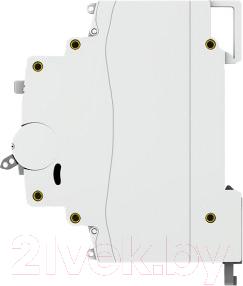 Дифференциальный автомат EKF PROxima АД-32 1P+N 20А/30мА / DA32-20-30-pro