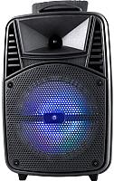 Портативная колонка Omega Bluetooth 20W / OG84 -