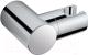 Душевой держатель Ideal Standard IdealRain B9468AA -