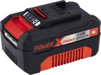 Аккумулятор для электроинструмента Einhell 4511437 -
