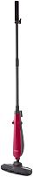 Пароочиститель Kitfort KT-1011-1 (красный) -