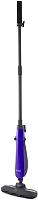 Пароочиститель Kitfort KT-1011-2 (синий) -