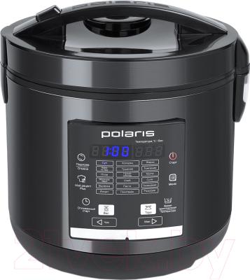 Мультиварка Polaris PMC 0576ADS