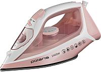 Утюг Polaris PIR 2497AK 3M -