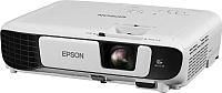 Проектор Epson EB-E05 (V11H843140) -