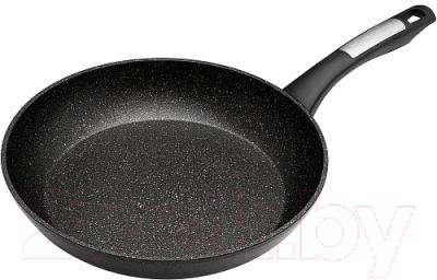 Сковорода Polaris Monolit-20F