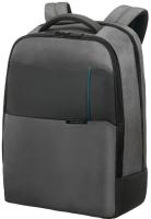 Рюкзак Samsonite Qibyte (16N*09 006) -