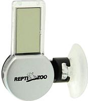 Термометр-гигрометр для террариума Repti-Zoo 125SH / 84155005 -
