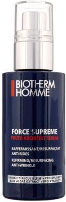 Сыворотка для лица Biotherm Force Supreme Youth Architector антивозрастная