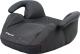 Бустер Мишутка LB 311R (02, Grey Dot/Black Dot) -