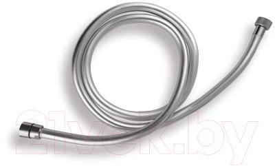 Душевой шланг Novaservis Silver/175.0