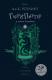 Книга Махаон Гарри Поттер и узник Азкабана. Слизерин (Роулинг Дж.) -