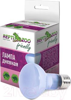 Лампа для террариума Repti-Zoo Friendly 83725062 (100Вт)