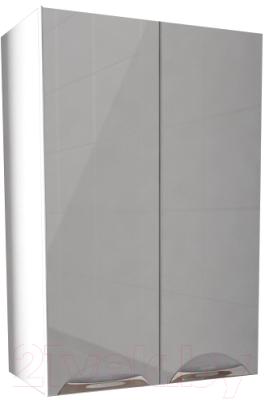 Шкаф для ванной Emmy Рокси 60