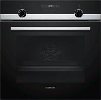 Электрический духовой шкаф Siemens HB537JER0R -