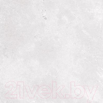 Плитка Zeus Ceramica Gres Il tempo Bianco ZRXSN1BR (600x600)
