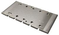Платформа для шлифмашины Hitachi H-K/300081 -