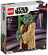 Конструктор Lego Star Wars Йода 75255 -
